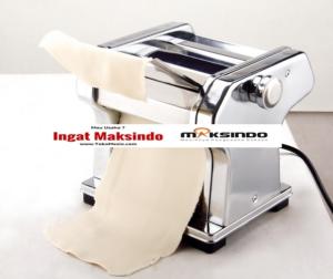toko-mesin-mie-garansi-maksindo bali (3)