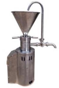 Mesin-Pembuat-Selai-Kacang-5-tokomesinbali (5)