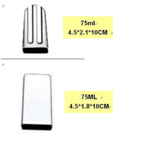 mesin-pembuat-es-loly-17-tokomesin-bali (1)