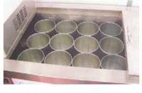 mesin-pembuat-es-loly-17-tokomesin-bali (11)