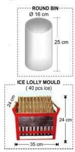 mesin-pembuat-es-loly-17-tokomesin-bali (12)