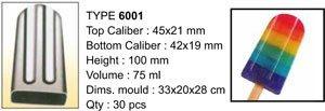 mesin-pembuat-es-loly-17-tokomesin-bali (2)