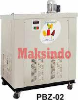 mesin-pembuat-es-loly-17-tokomesin-bali (6)