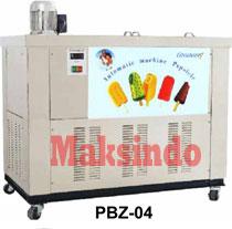 mesin-pembuat-es-loly-17-tokomesin-bali (7)