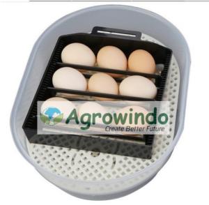 Mesin-Penetas-Telur-maksindo (3)
