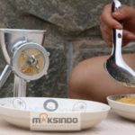 Jual Alat Cetak Pelet Manual – MKS-PLT10 di Bali