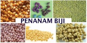 Alat-Penamam-Biji-Tanaman-jagung-Kedelai-Kacang-dll-4-tokomesinbali (2)