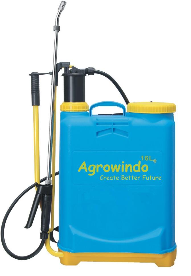 Hand-Sprayer-Penyemprot-Multiguna-Agrowindo-3-tokomesin-bali (1)