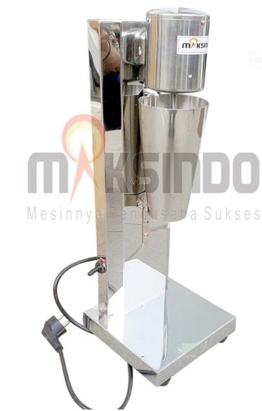 Mesin-Milk-Shake-Maksindo-bali (1)