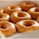Jual Mesin Pembuat Donut Listrik 6 Lubang di Bali
