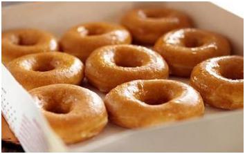 Mesin-Pembuat-Donut-Listrik-6-Lubang-2-tokomesin-bali (2)
