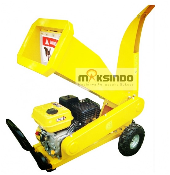 Mesin-Perajang-Kayu-dan-Ranting-Pohon-AGR-CP15-
