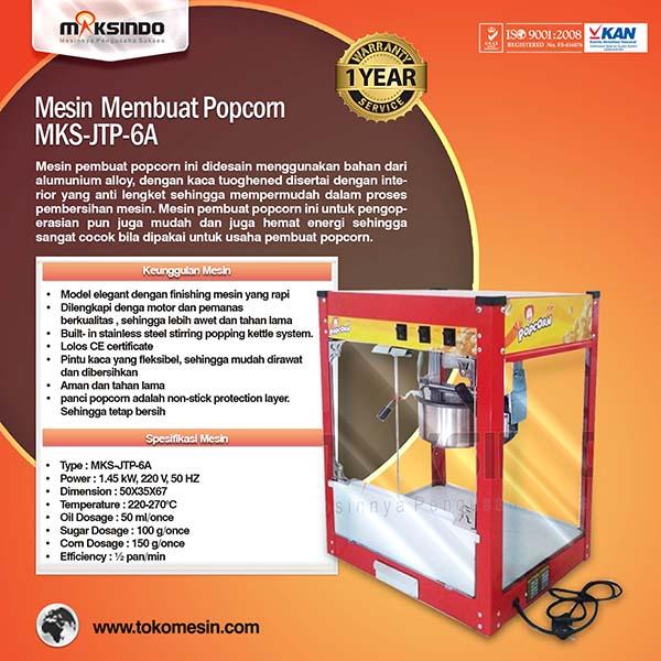 mesin-popcorn-untuk-membuat-popcorn-mks-jtp-6a