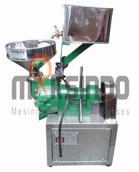 Mesin-Pulp-Grinder-Pembubur-Kacang-Kacangan-3-maksindobali (1)
