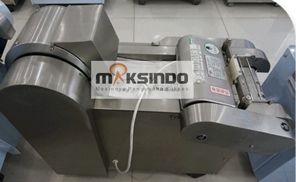 Mesin-Vegetable-Cutter-Multifungsi-Type-MVC750-11