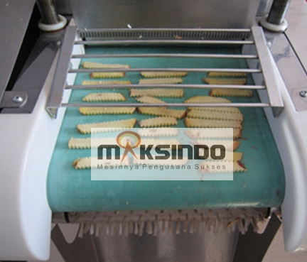 Mesin-Vegetable-Cutter-Multifungsi-Type-MVC750-8