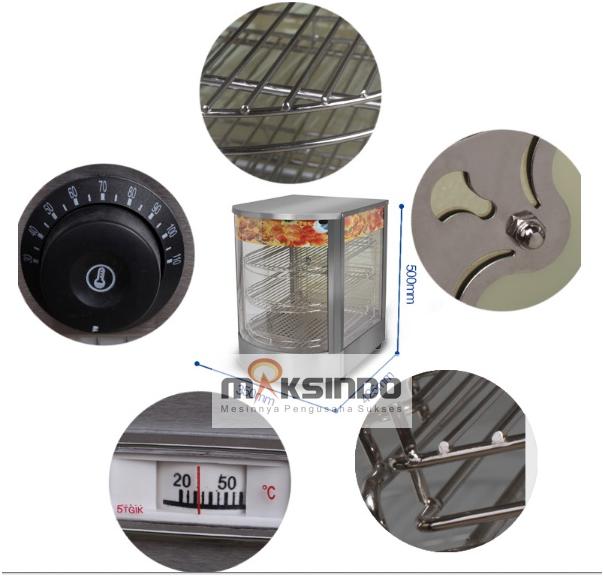 Mesin-Warmer-Kue-Harga-Hemat-MKS-P01-4-tokomesin-bali (2)