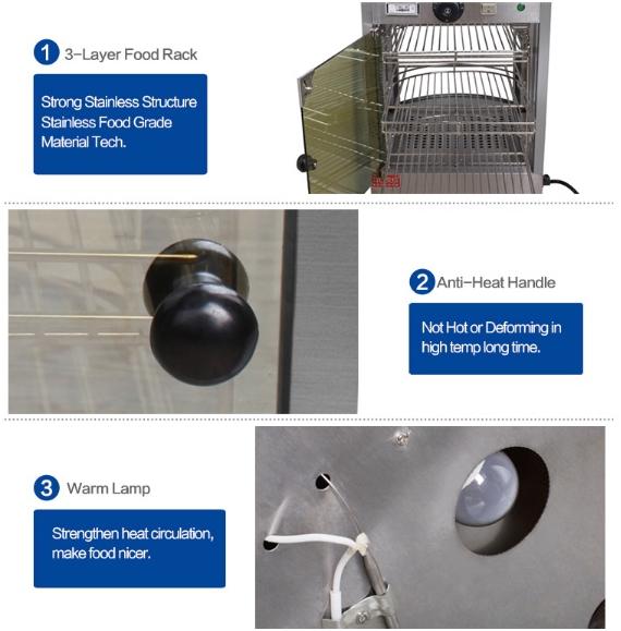 Mesin-Warmer-Kue-Harga-Hemat-MKS-P01-4-tokomesin-bali (3)