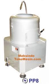 mesin-pengupas-kentang-7-maksindobali (1)