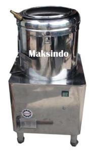 mesin-pengupas-kentang-7-maksindobali (2)