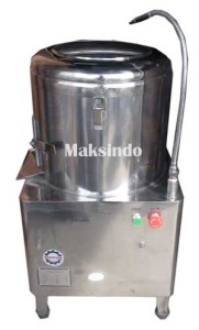 mesin-pengupas-kentang-7-maksindobali (4)