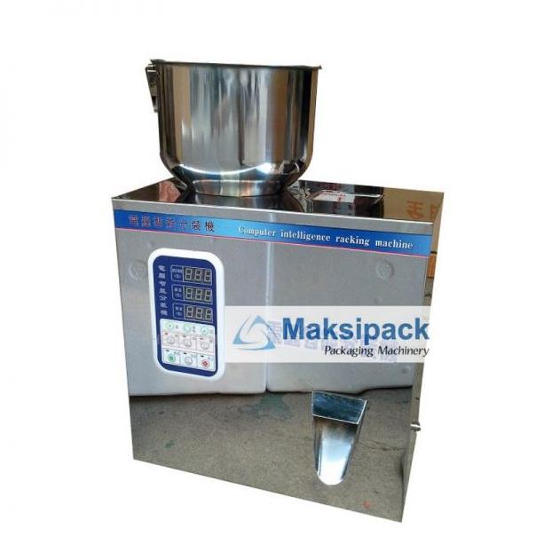 Mesin-Filling-Powder-dan-Granule-maksindobali (1)