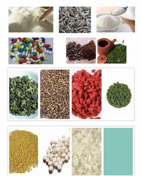 Mesin-Filling-Powder-dan-Granule-maksindobali (2)