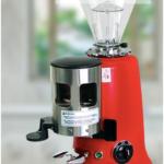 Jual Mesin Grinder Kopi Untuk Cafe – MKS-GRD60A di Bali