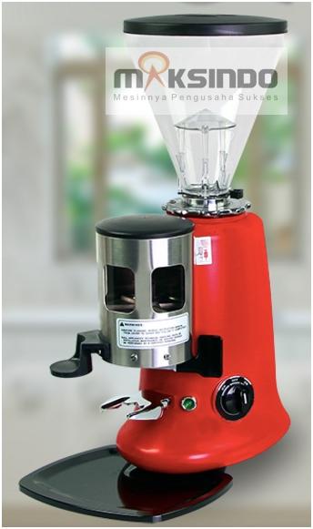 mesin-grinder-penggiling-kopi-maksindobali-1