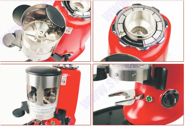 mesin-grinder-penggiling-kopi-maksindobali-3