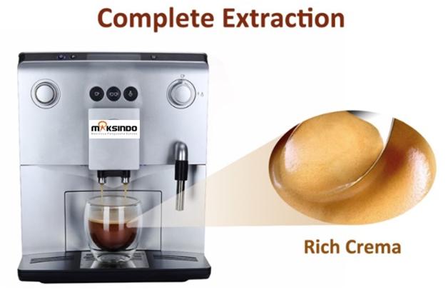 mesin-kopi-espresso-full-otomatis-mkp60-4-tokomesinbali-1