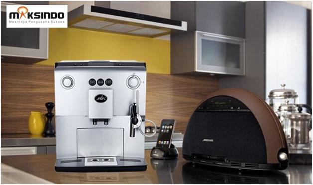 mesin-kopi-espresso-full-otomatis-mkp60-4-tokomesinbali-2