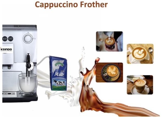 mesin-kopi-espresso-full-otomatis-mkp60-4-tokomesinbali-4