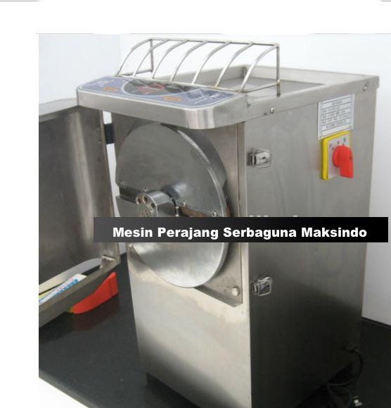 mesin-perajang-keripik-kentang-dan-french-fries-mks-ct100-3