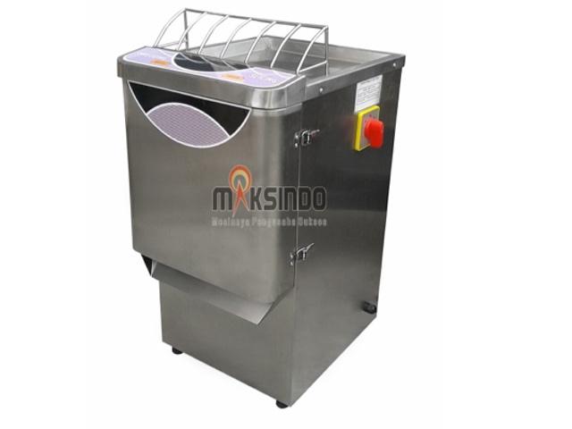 mesin-perajang-keripik-kentang-dan-french-fries-mks-ct100