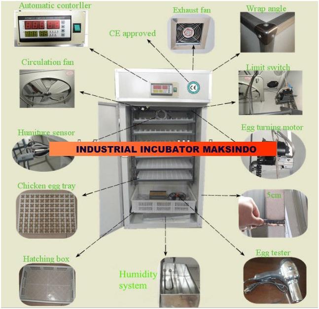 mesin-tetas-telur-industri-1056-butir2