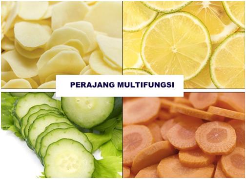 perajang-manual-multifungsi-kentang-singkong-dan-sayuran-3-tokomesin-bali-1