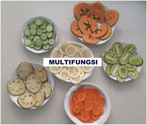 perajang-manual-multifungsi-kentang-singkong-dan-sayuran-3-tokomesin-bali-2