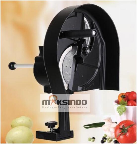 perajang-manual-multifungsi-kentang-singkong-dan-sayuran-3-tokomesin-bali-3