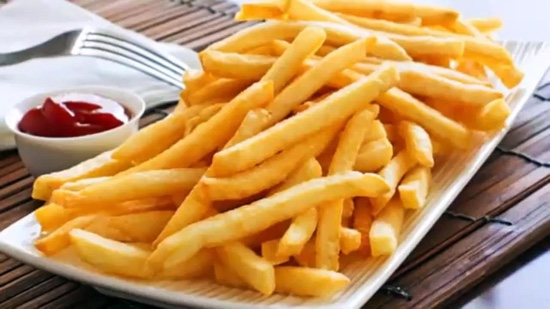 alat-pengiris-kentang-manual-french-fries