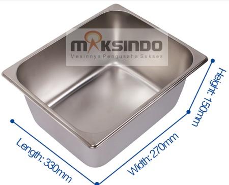 mesin-bain-marie-penghangat-makanan-ebm-type-6