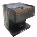 Jual Mesin Printer Kopi dan Kue (Coffee and Cake Printer) di Bali
