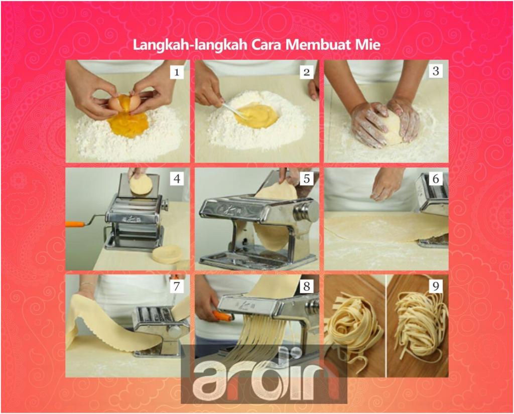 cetakan-mie-manual-rumah-tangga-ardin-2-1-1024x825