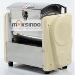 Jual Mesin Dough Mixer Mini 2 kg MKS-DMIX002 di Denpasar