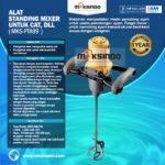 Jual Mesin Standing Mixer Untuk Cat, Dll di Bali