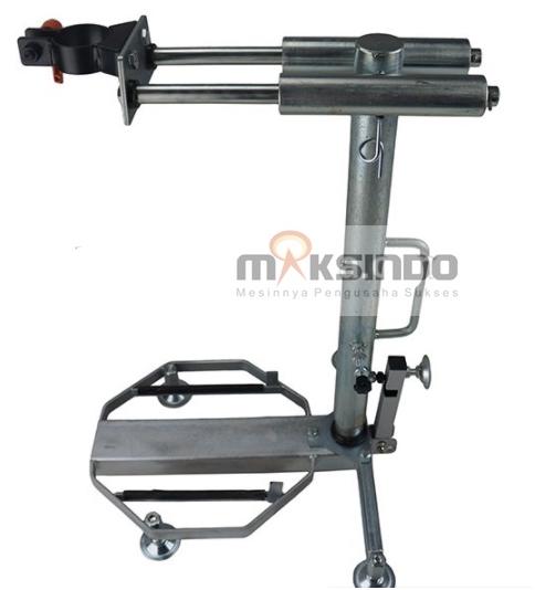 mesin-standing-mixer-untuk-cat-dll-3-tokomesin-bali-1