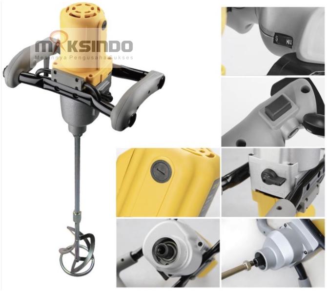 mesin-standing-mixer-untuk-cat-dll-3-tokomesin-bali-2