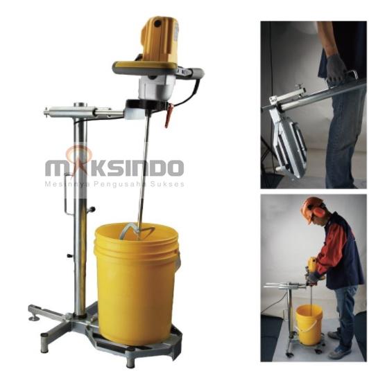 mesin-standing-mixer-untuk-cat-dll-3-tokomesin-bali-3