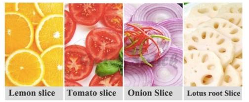 Alat-Pengiris-Tomat-MKS-TM5-2-tokomesin-
