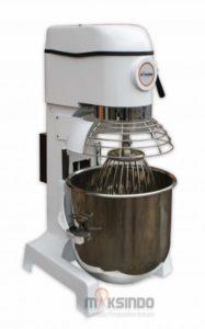 Jual Mesin Mixer Planetary 30 Liter (MKS-30B) di Bali
